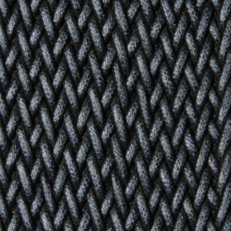 black bronze